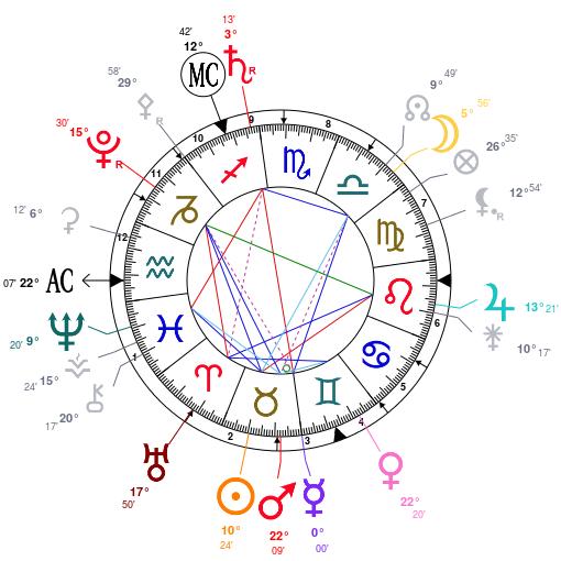 1er mai Mercur12
