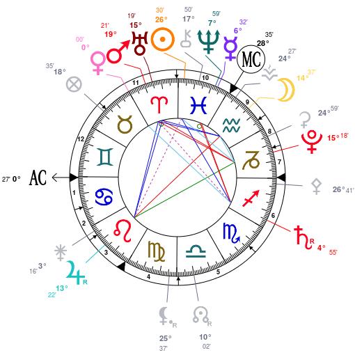 Aspects du mois de MARS - Page 9 Venus_10
