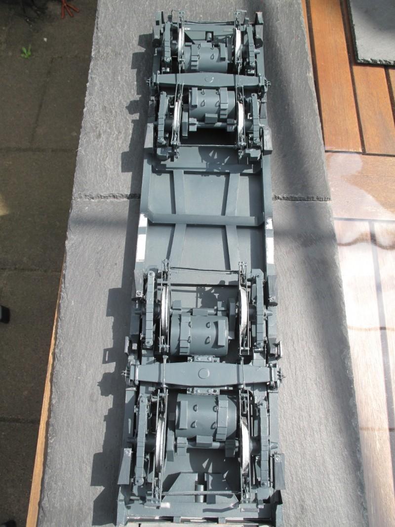 Fertig - Diesellok SM42 in 1/25 von GPM gebaut von Bertholdneuss - Seite 2 Img_6446