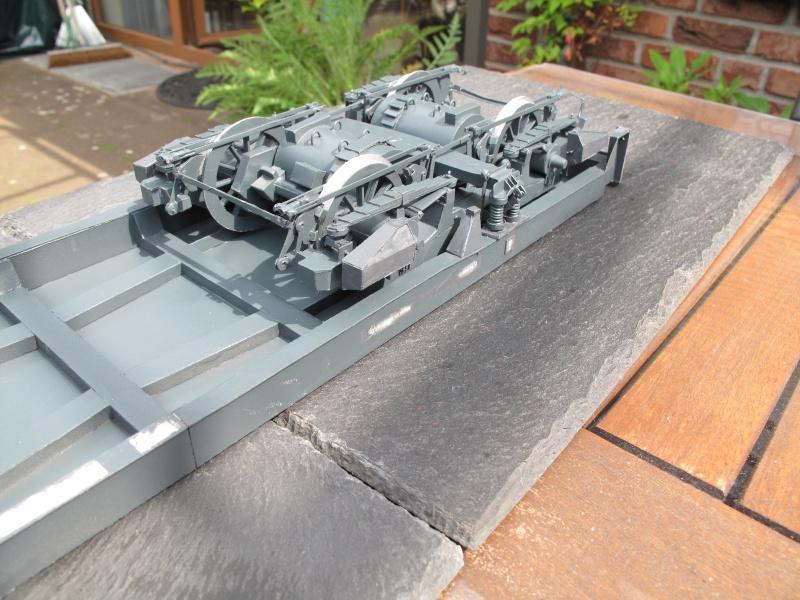 Fertig - Diesellok SM42 in 1/25 von GPM gebaut von Bertholdneuss - Seite 2 Img_6448