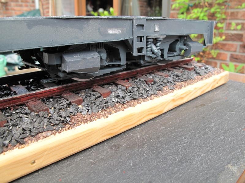 Fertig - Diesellok SM42 in 1/25 von GPM gebaut von Bertholdneuss - Seite 2 Img_6452