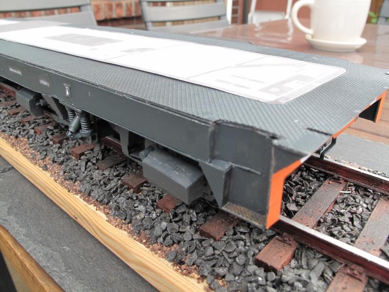 Fertig - Diesellok SM42 in 1/25 von GPM gebaut von Bertholdneuss - Seite 2 Img_6454