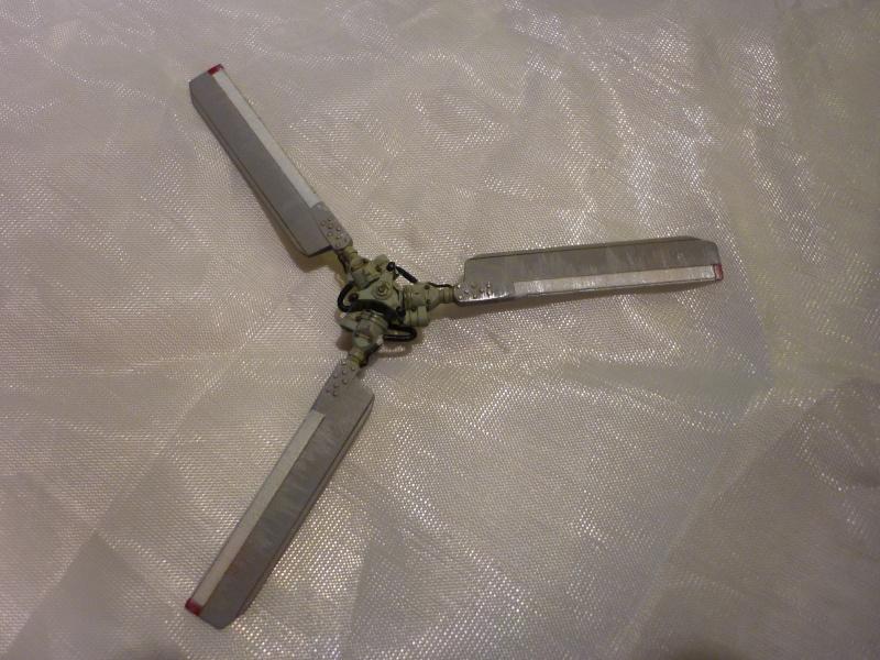 MIL MI-24V HIND-E P1020414