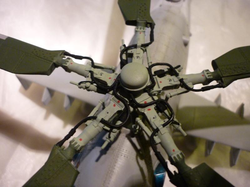 MIL MI-24V HIND-E P1020415