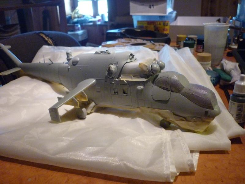 MIL MI-24V HIND-E P1020418