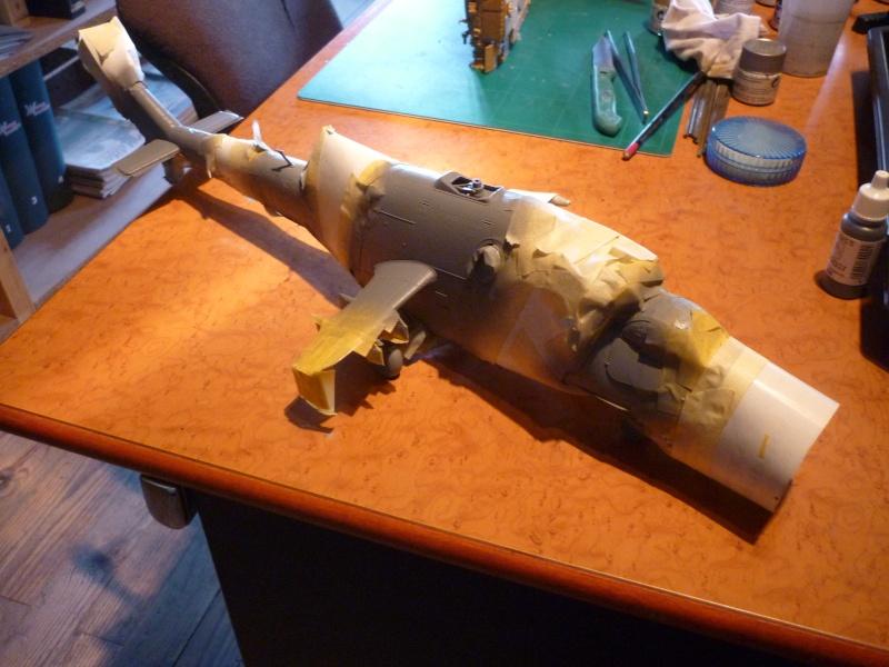 MIL MI-24V HIND-E P1020419