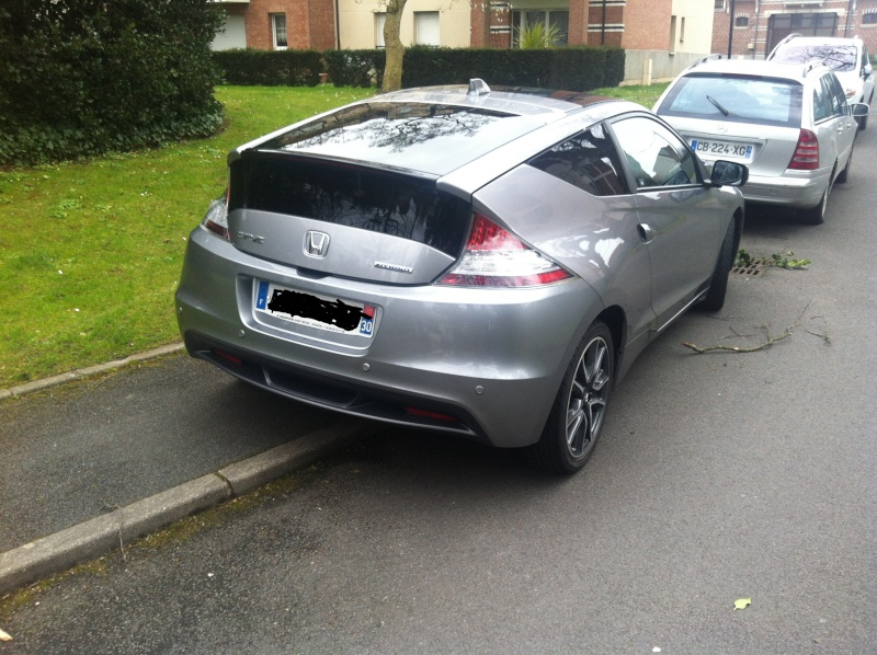 VENDS CRZ LUXURY PACK ELECTRA Img_4011