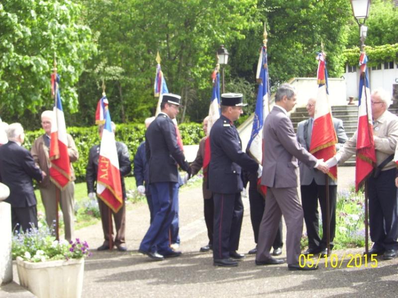 LE 8 MAI 2015 A PUTANGES 100_4122