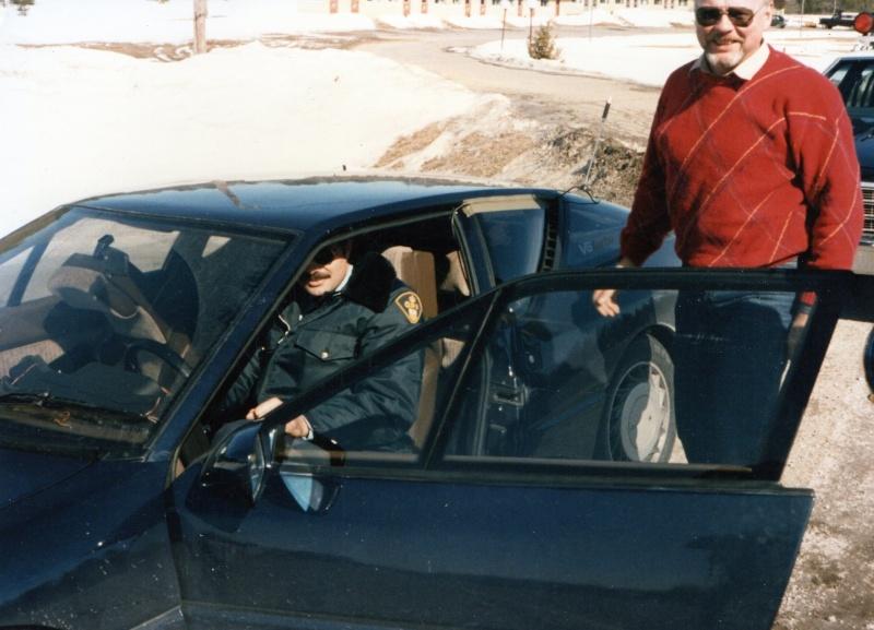 MISSION GRAND FROID AU CANADA 1986 2_poli10