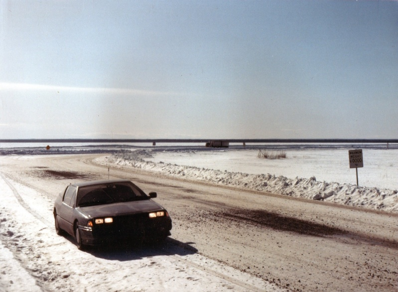 MISSION GRAND FROID AU CANADA 1986 5-ice_10