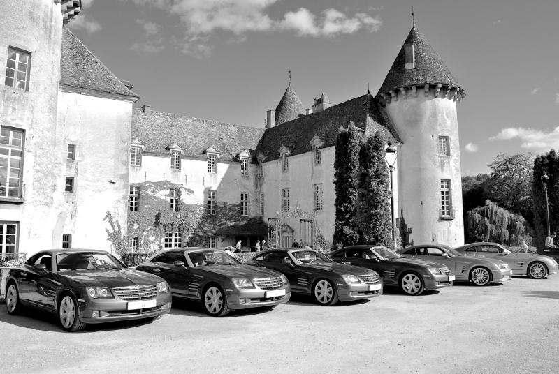 CROSSFIRE TOUR 2015 : [8-9-10 Mai 2015] Bourgogne, Vins et Fromages au détour des vignes - Page 8 Dsc_0025
