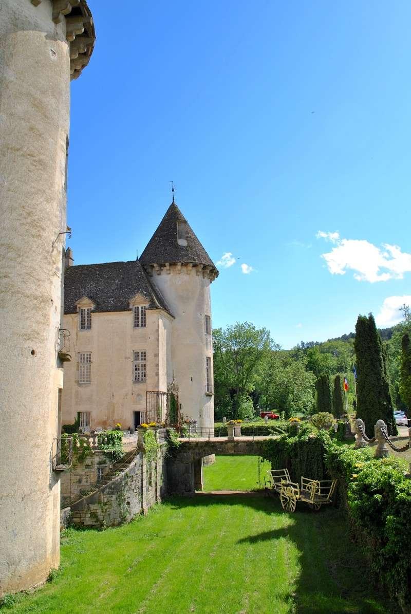 CROSSFIRE TOUR 2015 : [8-9-10 Mai 2015] Bourgogne, Vins et Fromages au détour des vignes - Page 8 Dsc_0033