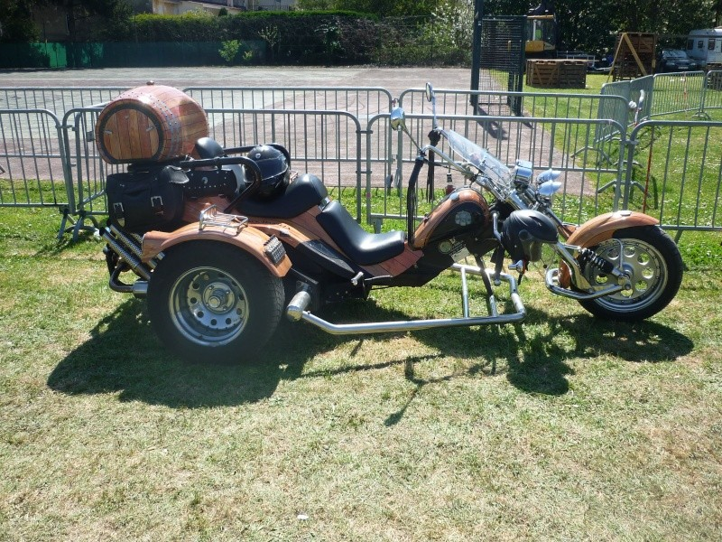 Sortie Show Bike à Cadillac Show_b17
