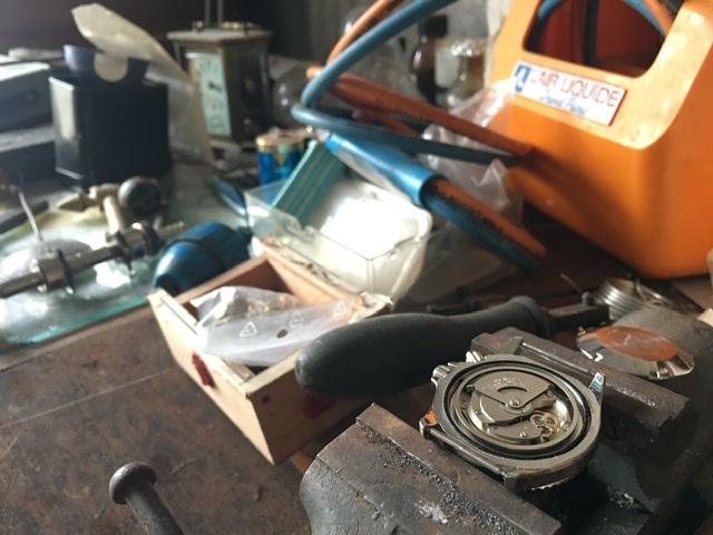 Breitling - Dans le garage du grand père (Breitling, Lip, Tissot...) - Page 2 F29f0110