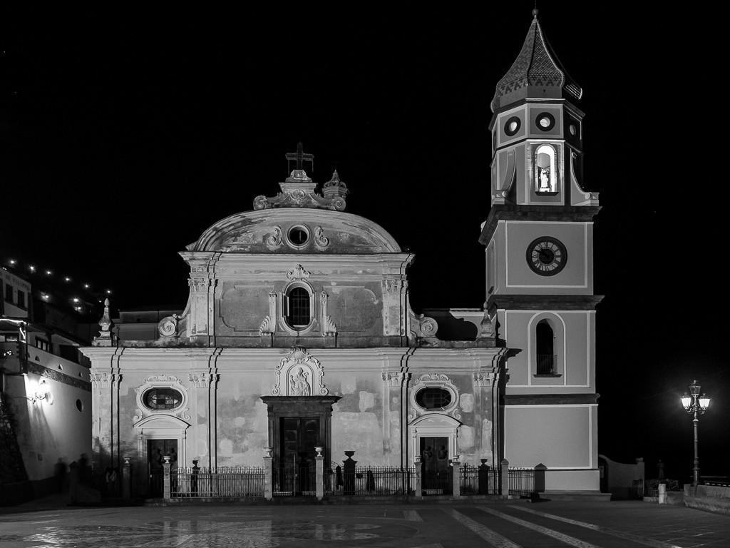 Petite église Italie Eglise10
