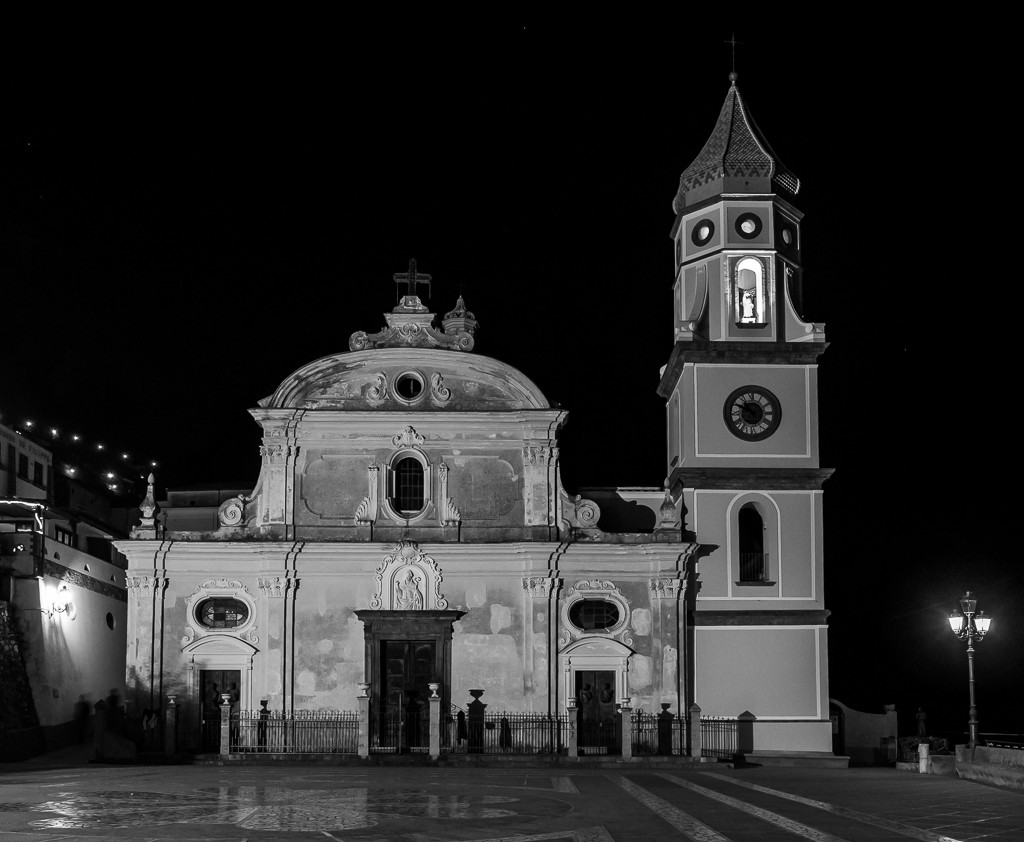 Petite église Italie Eglise11