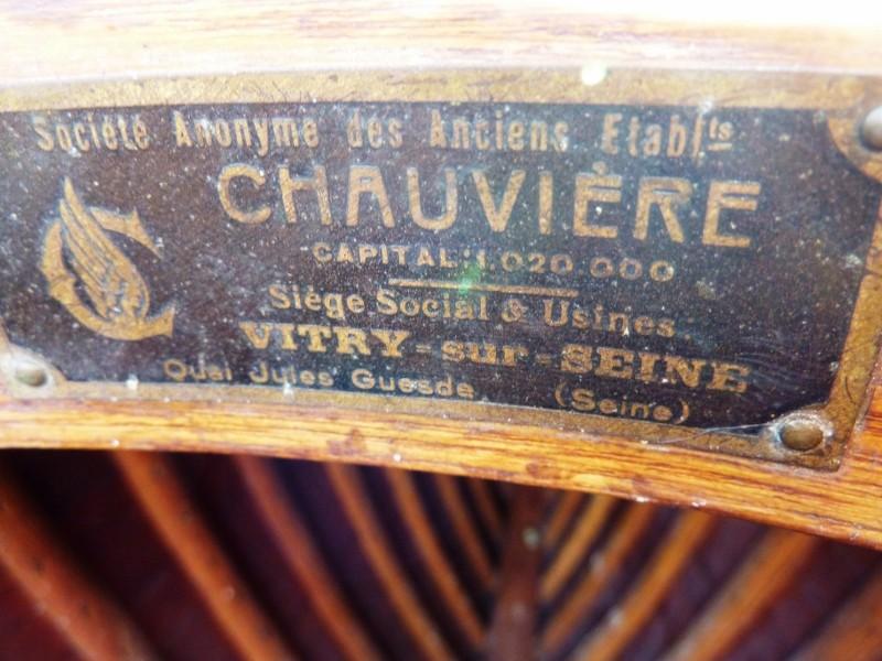 CHAUVIERE P1040511