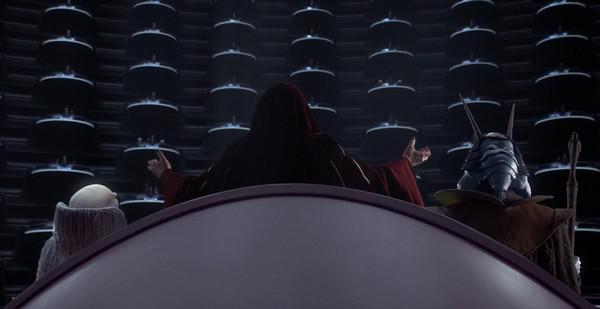 Un nouveau administrateur! Senat-10