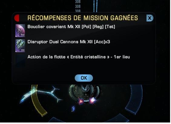 Présentation U.S.S. Altaïr (Science Command Battlecruiser (T6) Crista10