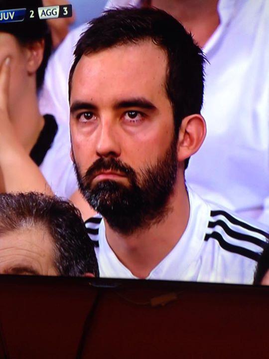 Juventus - Real Madrid 2015.05.05. 20:45 Sport1 Aaaaaa10