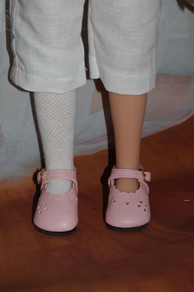 Chaussures pour Maru and friends  Dsc_0312