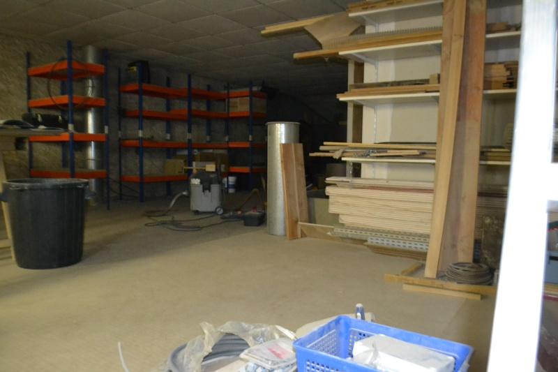 la restructuration de l'atelier ebe3 - Page 3 Dsc_0035