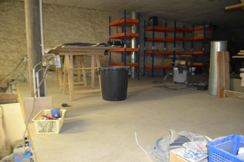 la restructuration de l'atelier ebe3 - Page 3 Dsc_0036