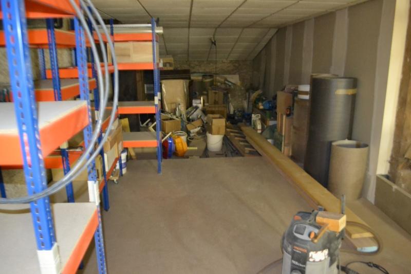 la restructuration de l'atelier ebe3 - Page 3 Dsc_0038