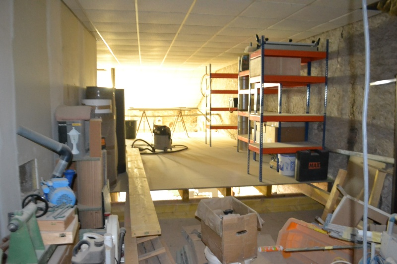 la restructuration de l'atelier ebe3 - Page 3 Dsc_0039