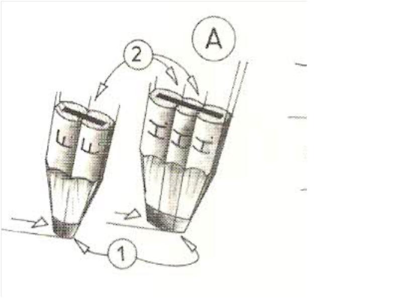 construction d'un abri en charpente - Page 5 Sans_t10