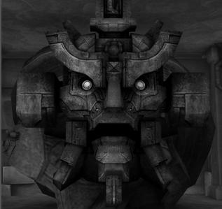 Temple de légion inférieur -  Groupe de 6 - Level 51+ 213