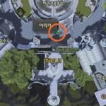 évènements Cirque de Rubikubi - Groupe de 2 à 6 - Level 30+ 412