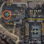 évènements Cirque de Rubikubi - Groupe de 2 à 6 - Level 30+ 511