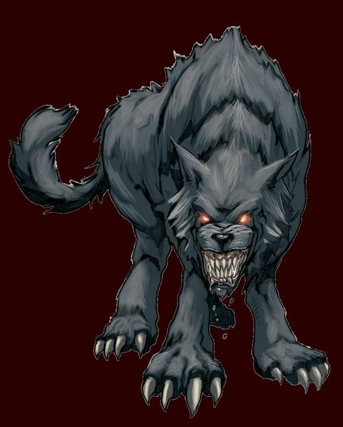 Brancor Rage-Noire Worg211