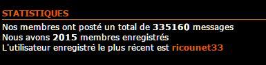 [Ricounet33 - Mp3 500 LT Sport] Bonjour a toutes et tous !!! Winner10