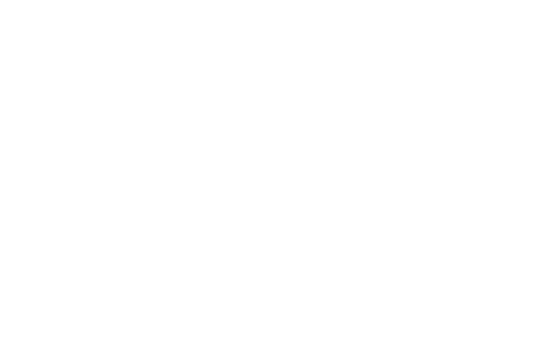 Les Gardiens Draconiques