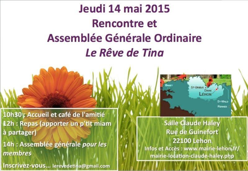 Assemblée Générale 2015 Affich10