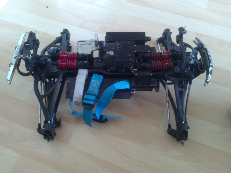 Projet B-REVO Dsc_0210