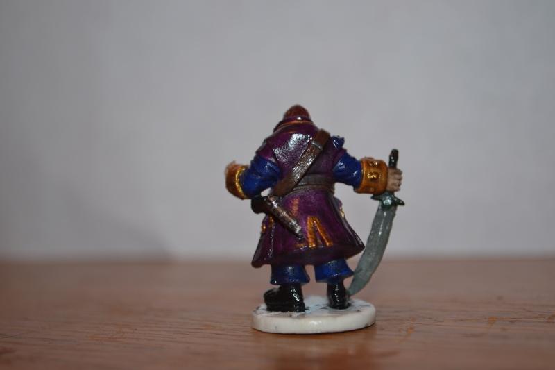 W-5 Kheir ed-Din Barbarossa- pirate hero brainstorming 52511