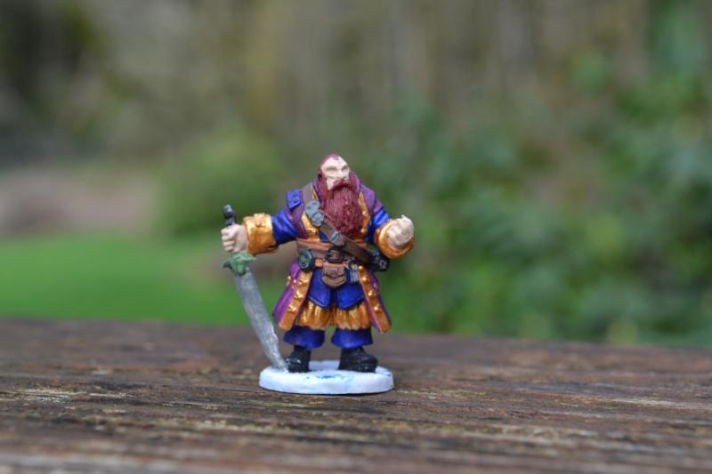 W-5 Kheir ed-Din Barbarossa- pirate hero brainstorming Dsc_0612
