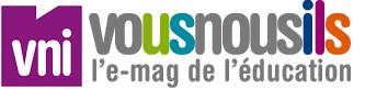 LA REFORME DU COLLEGE Logo-v10