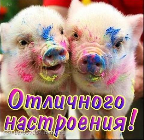 Доброе утро,день,вечер:)))))))) - Страница 7 80052610