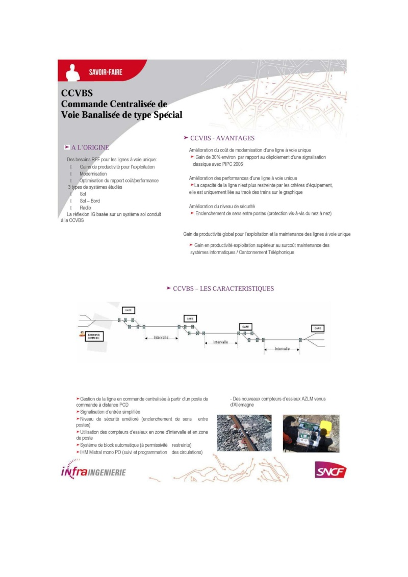 Signalisation:la CCVBS Image-12