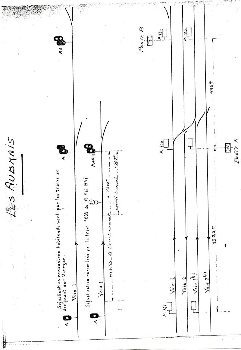 Lasignalisation  lors d'un vieil accident Img00411