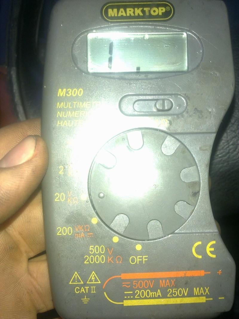 Abaissement de la température enclenchement ventilateurs sur 2.5 - Page 5 22032012