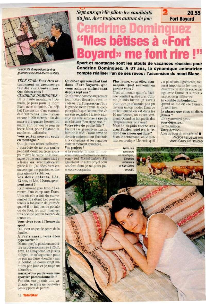 Articles de presse depuis 1990 Photo_11