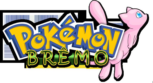 Forum Officiel de Pokémon Version Brêmo