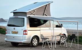 Lamelle de guidage toit ouvrant cassé nette ; référence des nouvelles pièces et le prix ! Califo11