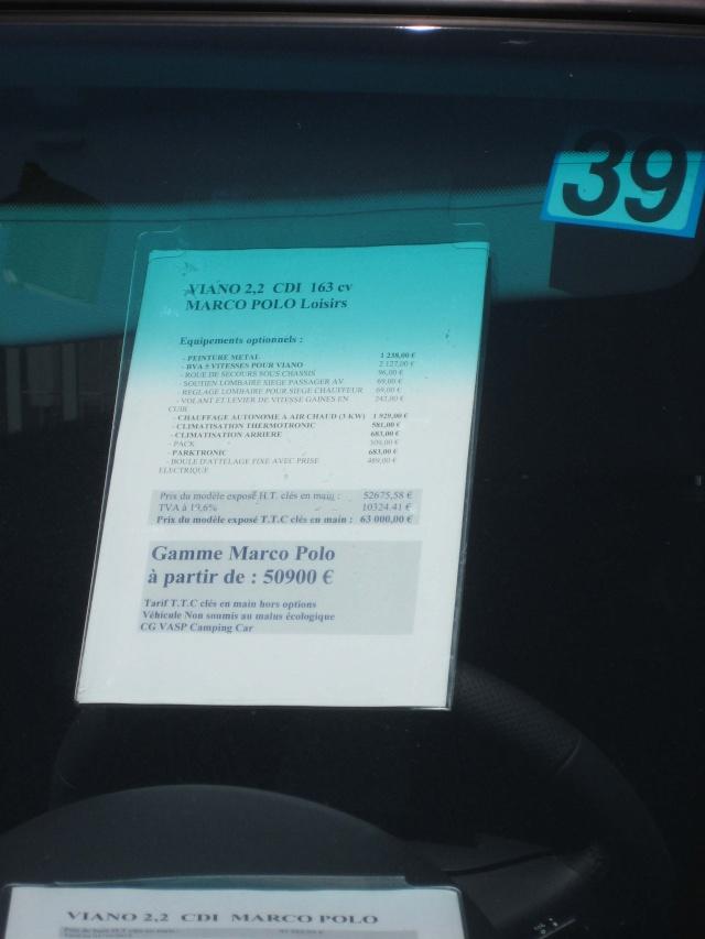 Renault Trafic Mirande de chez Campérêve Expo_m10