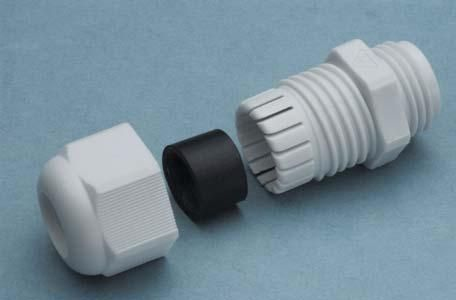 panneau semi-flexible Usy4y710